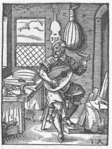 luthier-1568