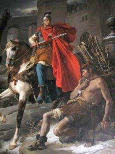 partage-du-manteau-cathédrale-st-gatien-tours-225x300