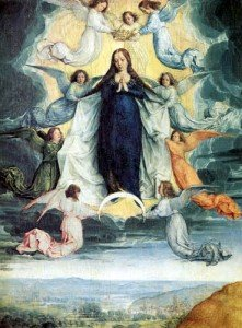 Ascension_of_the_virgin_Michel_Sittow-221x300