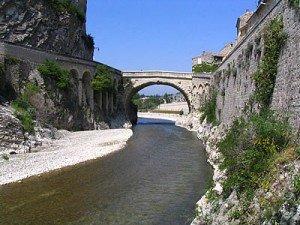 Vaison-Pont-romain-300x225
