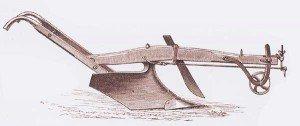 araire-vers-1895-300x126