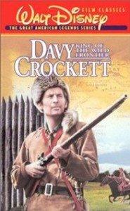 davy-crocket-roi-des-trappeurs-1955-185x300