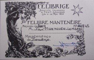 felibrige1-300x193