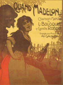 madelon-223x300
