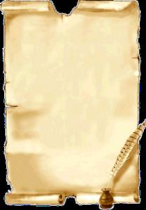 parchemin-209x300