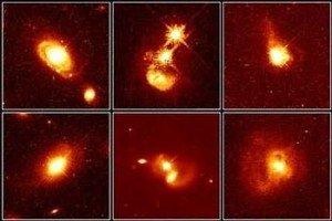 quasars2-300x200
