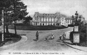 cp-cabourg-grand-hotel-300x192