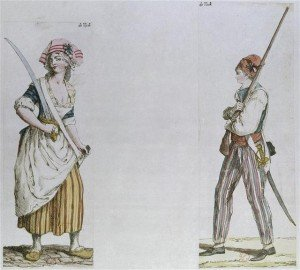 le-sans-culotte-300x270