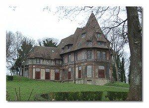 manoir-des-frémonts-300x218