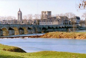 Beaugency-300x202