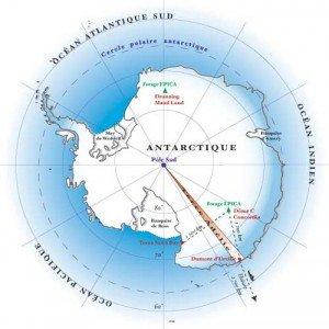 antarc-300x300