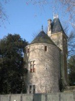 beaugency-Tour-du-diable