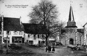 giat-place-église-300x192