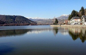 sancy-2-lac-chambon-300x194