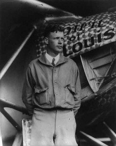 Lindbergh-238x300