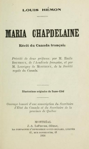 Maria_Chapdelaine-179x300