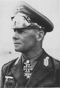 Rommel-203x300