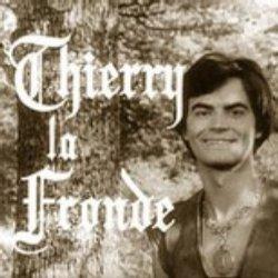 Thierry-la-fronde