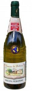 bouteillemptradi1-106x300