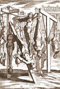 inquisition-2-203x300