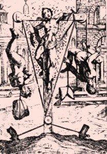 inquisition-3-209x300