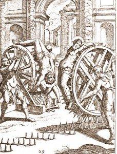 inquisition-4-228x300