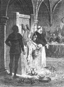 inquisition1-221x300