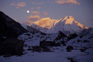 sherpa-coucher-de-soleil-sur-le-Nepal-peak-300x200