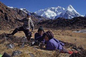 sherpas-devant-le-ratong-300x200