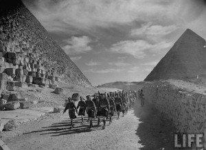 troupes-anglaises-en-égypte-300x219