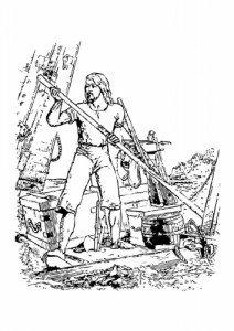 robinson-crusoe-naufrage-t10527-212x300