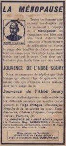 soury1-136x300