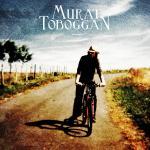 toboggan13