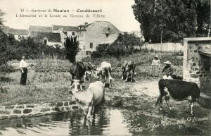 abreuvoir-chapelle-saint-aubin-Laschamps-3