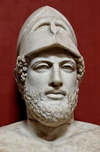pericles1
